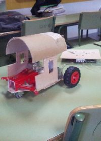proyecto_coche_05