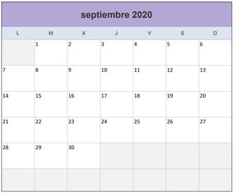 Calendario-mensual-2020-2021-curso-escolar-feature